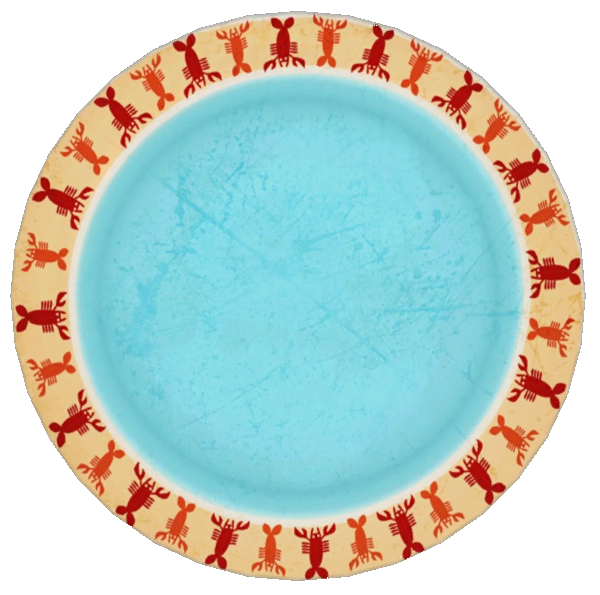 FO4FH Plastic plate.png  sc 1 st  Fallout Wiki - Fandom & Image - FO4FH Plastic plate.png   Fallout Wiki   FANDOM powered by Wikia