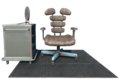 FO4VW Barber Chair.png
