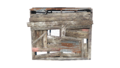 FO4 Shack Wall Outercap2.png