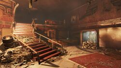 FO4 Ticker Tape Lounge interior 1