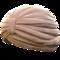 FO76 Atomic Shop - Flapper headwrap