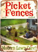 Fallout4 Picket Fences 003