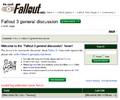 Fallout Wiki Error.png