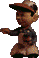 Fo2 small statuette.png