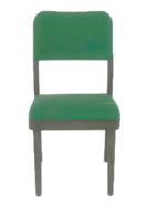 Fo4-green-chair