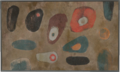 Fo4-modern-painting5.png