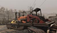Fo76 Vehicle new 28