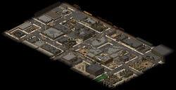 FoT Macomb map