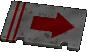 FoT red pass key