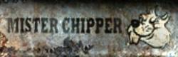 Mister Chipper