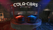 ColaCars-Display-NukaWorld