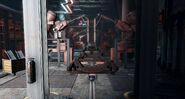 CorvegaPlant-AssemblyLine-Fallout4