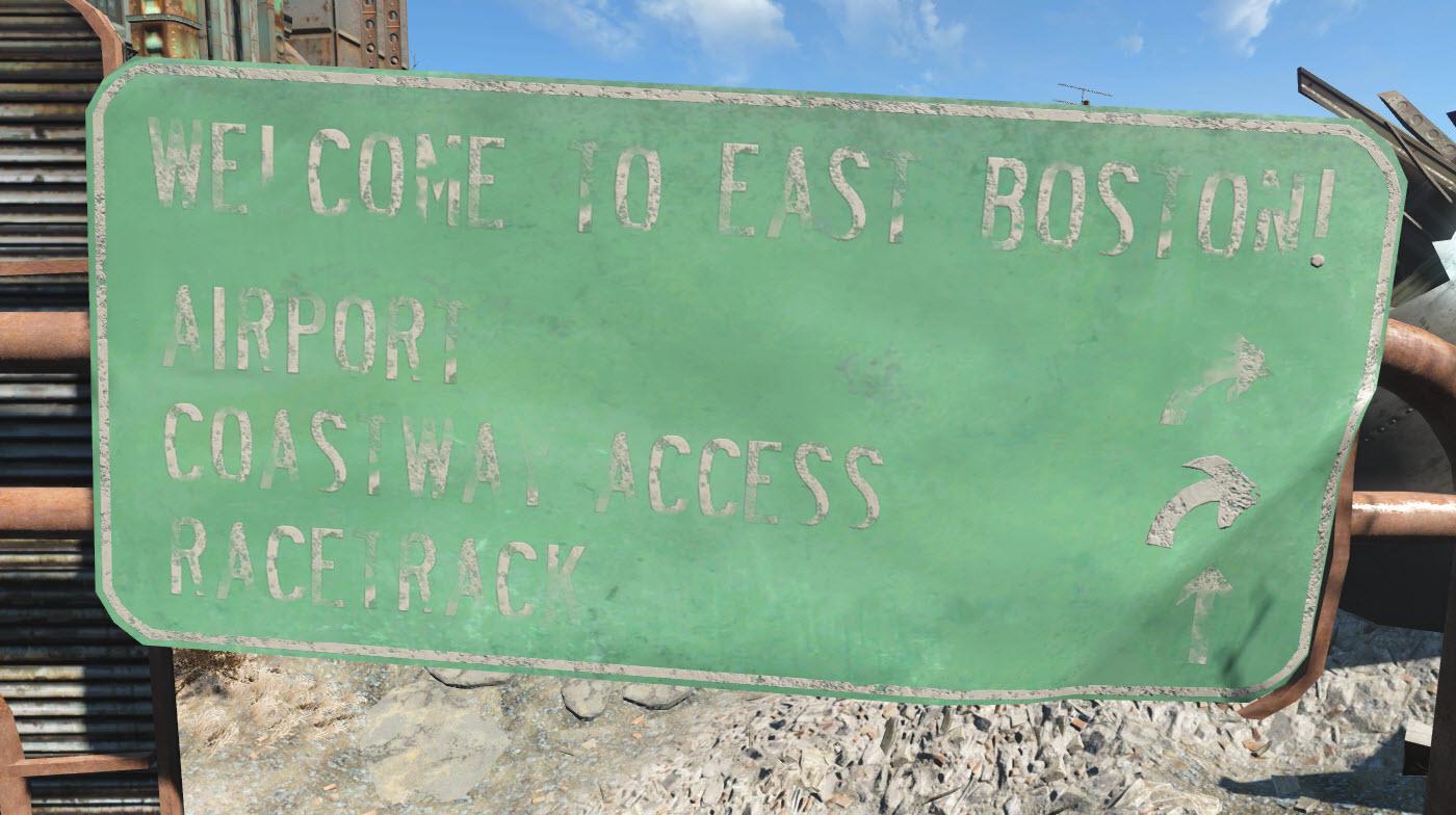 EastBostonRoadsign-Fallout4