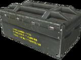 5-мм патрон (Fallout: New Vegas)