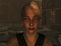 FO3TPPittSlave19.png