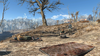 FO4 Dreth with Bodyguards