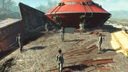 FO4 NW TripToTheStars hubologists