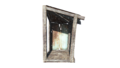 FO4 Shack Wall Inner Corner 2.png