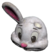 FO76 Easter bunny mascot head
