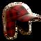 FO76 Hunting cap