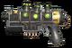 FO76 Plasma gun