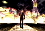 FalloutNewVegasExplosion