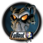 Fallout 2 icon by kodiak caine-d47botf 1 256x256x32