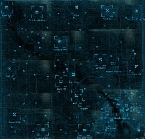 File:Fallout 3 map.jpg