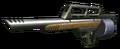 Fo2 Pancor Jackhammer