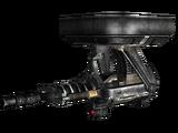 Automated turret (Fallout 3)