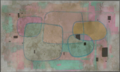 Fo4-modern-painting21.png