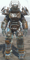 Fo4raiderpower2armor.png