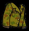 FoS soldier uniform.png