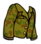 FoS soldier uniform