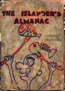 Islanders Almanac Recipe Roundup