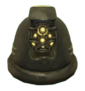 LaserTurret3-Fallout4