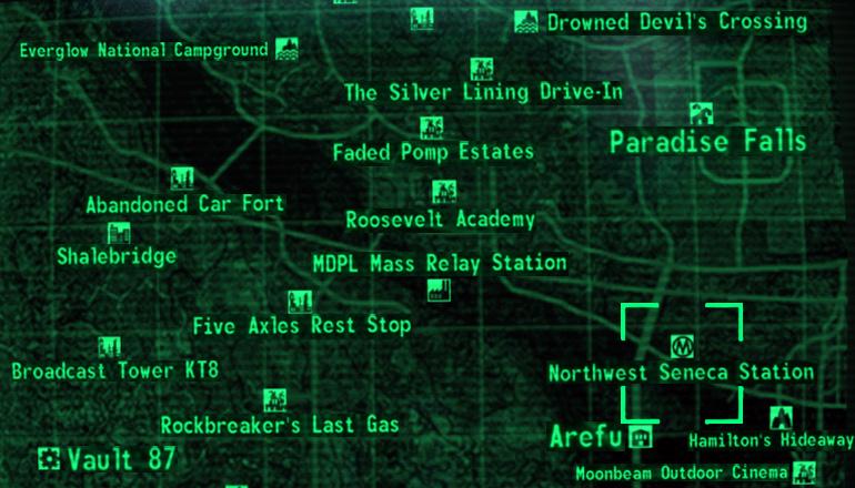 Citaten Seneca Fallout 4 : Image nw seneca station loc g fallout wiki fandom