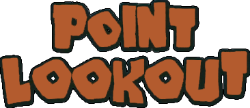 File:Point Lookout logo.png