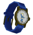 Pre-War kid's outfit watch.png