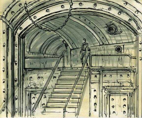 File:Vault art tunnel.jpg