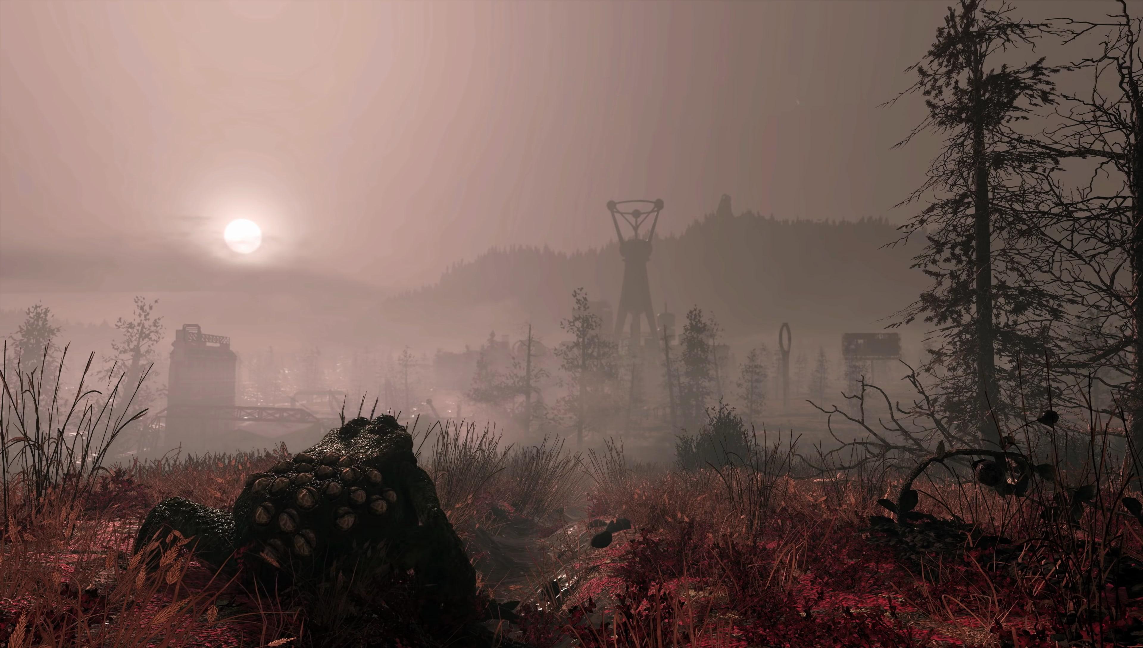 Watoga3-E3-Fallout76