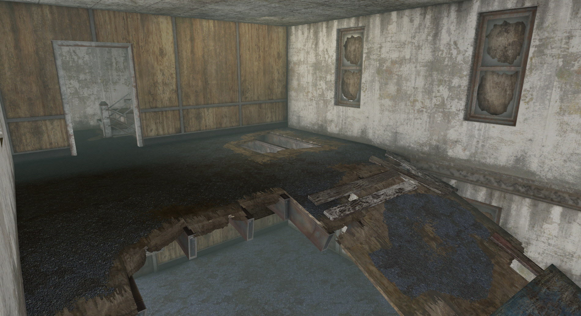 ZUnusedTheater46A-Floor2-Fallout4