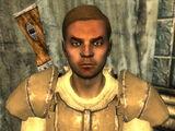 Gustavo (Fallout 3)