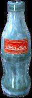 FNV SodaBottleEmpty01
