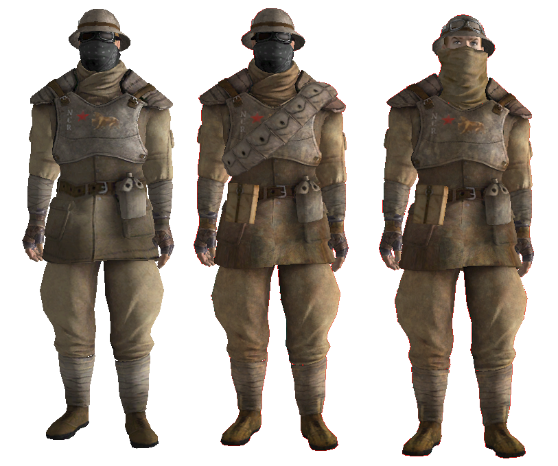 https://vignette.wikia.nocookie.net/fallout/images/a/a3/FNV_Trooper_Outfits_NCR1.png/revision/latest?cb=20140701201511