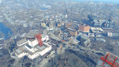 FO4 Malden area