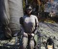 FO76WL Scavenger Trader (Armor Vendor)