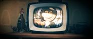 FO76 tv intro