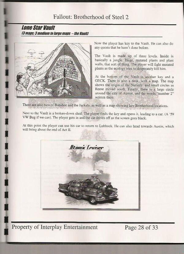 FOBOS2 design document 27