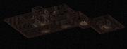 Fo1 Vault 12 Level 3